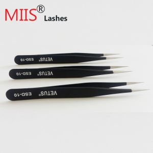 Wholesale mink lashes 100% cruelty free 3d real mink lashes with custom packaging