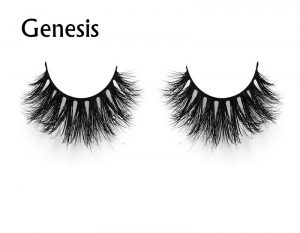 Longest Wispy False Eyelashes/Private Label 3D human hair Silk/Sythetic/Mink Lashes