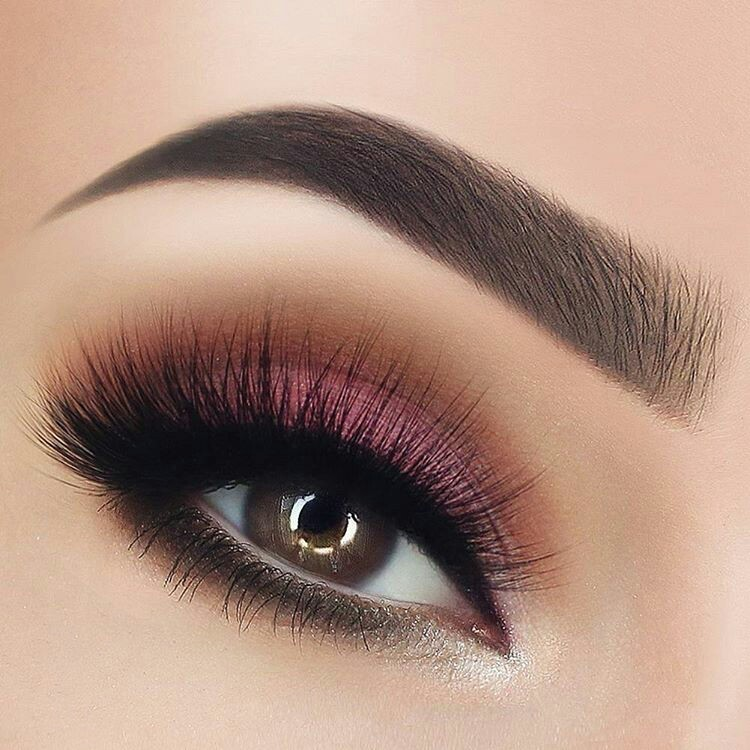 MInk lashes with proforma the pingtai