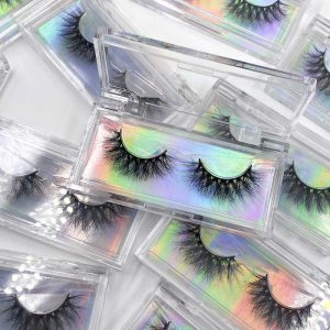 Acrylic lash boxes Lash Vendors In Usa Eyelash Vendors 25mm Lashes Lash Vendors Wholesale Mink Lashes Mink Eyelash Vendors Mink Lash Vendors Mink Lashes Wholesale Wholesale Lash Vendors Mink Lashes Vendor 25mm Mink Lashes Eyelash Vendors Wholesale Eyelash Vendors Wholesale Usa Mink Lash Vendors Wholesale Eyelash Vendor Mink Lash Vendor Wholesale Mink Lashes Vendors