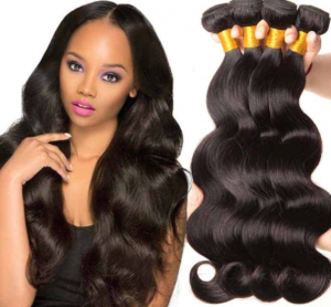 Lace Wig Hair Manufacturer Water Wave Hair Jerry Curl Body Wave Hair Deep Wave Loose Wave Wigs For Sale Custom Wigs Brazilian Hair Virgin Hair Lace Wig Wig Bundles Hair Bundles Virgin Human Hair Hair Weave Long Hair Frontal Hdlace