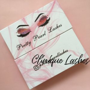 Custom Eyelash Packaging Custom Eyelash Packaging Usa Eyelash Packaging Eyelash Packaging Box Wholesale Custom Eyelash Packaging Box Wholesale Mink Lashes And Packaging Diy Eyelash Packaging